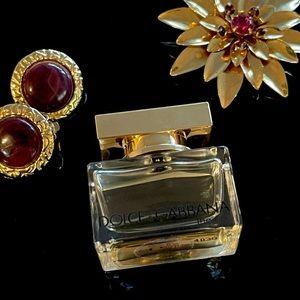 Dolce & Gabbana - The One - MINI